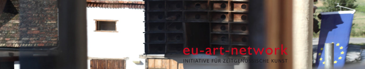 eu art network