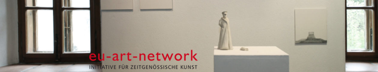 eu art network