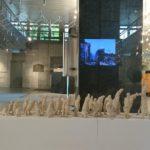 Impressionen Ausstellung Bayreuth © Gudrun Schüler